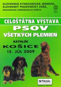 kosice_jul_2009