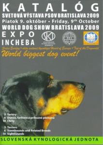 world_dog_show_2009