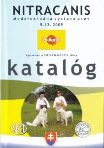 katalog_nitra_titulka