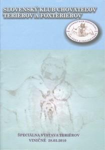 katalog-klubovej-vastavy-2010