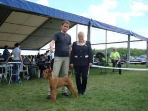 hungary_int_dog_show_23_maj_2010-004